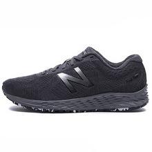 newbalance跑步鞋MARISRB1