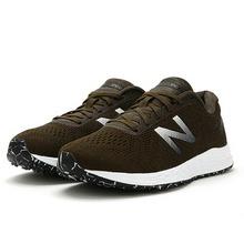 newbalance跑步鞋MARISRR1