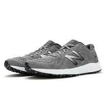 newbalance跑步鞋MARISRS1