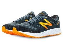 newbalance运动鞋MBORABO2