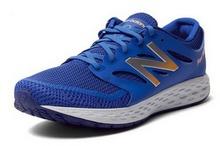newbalance跑步鞋MBORABW2