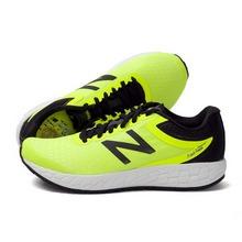 newbalance运动鞋MBORABY3