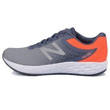 newbalance运动鞋MBORAGO3