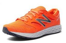newbalance跑步鞋MBORAOR2