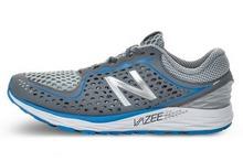 newbalance跑步鞋MBREAHG