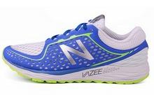 newbalance跑步鞋MBREAHT