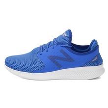 newbalance跑步鞋MCOASBL3