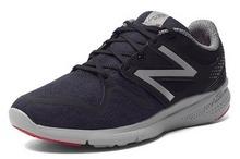 newbalance跑步鞋MCOASBR
