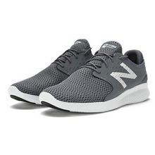 newbalance跑步鞋MCOASGR3