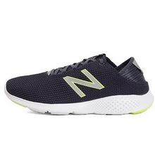 newbalance运动鞋MCOASGY2