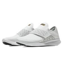 newbalance板鞋/休闲鞋MCOASHE3