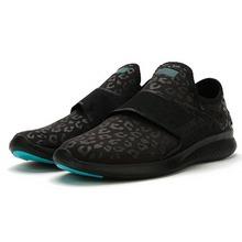 newbalance跑步鞋MCOASHK3