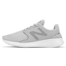 newbalance跑步鞋MCOASL3A