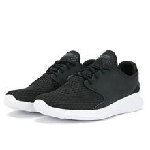 newbalance跑步鞋MCOASL3K