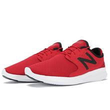 newbalance男鞋-运动鞋MCOASRD3