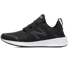 newbalance跑步鞋MCRUZBK