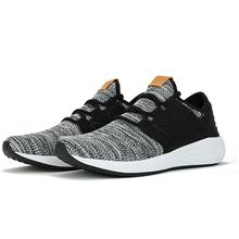 newbalance运动鞋MCRUZKW2