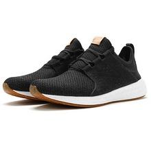 newbalance跑步鞋MCRUZOB