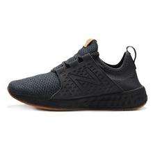 newbalance板鞋/休闲鞋MCRUZOP