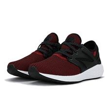 newbalance跑步鞋MCRUZRR2