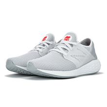 newbalance板鞋/休闲鞋MCRUZRW2