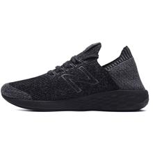 newbalance跑步鞋MCRZSSM2