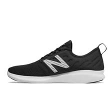 newbalance运动鞋MCSTLLB4