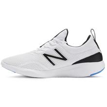 newbalance跑步鞋MCSTLLB5