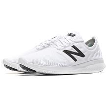 newbalance运动鞋MCSTLLG4