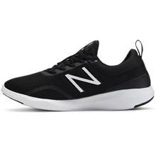 newbalance跑步鞋MCSTLLW5
