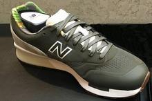 newbalance男鞋-复古鞋MD1500FV