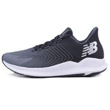 newbalance跑步鞋MFCPRLB1