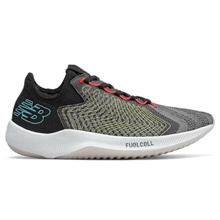 newbalance跑步鞋MFCXBM