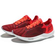 newbalance板鞋/休闲鞋MFCXRW
