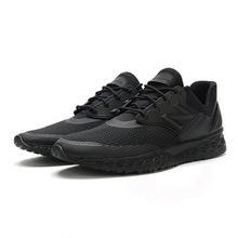 newbalance跑步鞋MFL100C