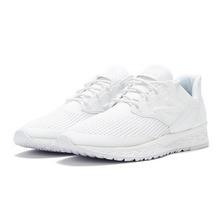newbalance跑步鞋MFL100S