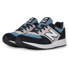 newbalance复古鞋MFL574CP