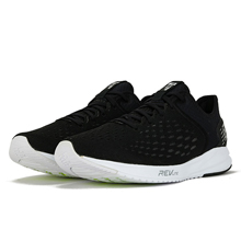 newbalance运动鞋MFL5KBW
