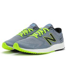 newbalance跑步鞋MFLSHLG2