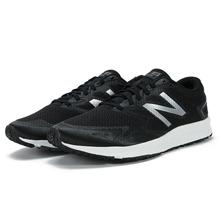 newbalance跑步鞋MFLSHLP2