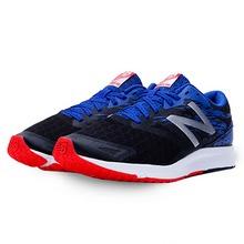 newbalance跑步鞋MFLSHRK1