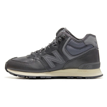newbalance跑步鞋MH574OAA