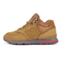 newbalance休闲鞋MH574REB