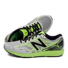newbalance运动鞋MHANZTW1