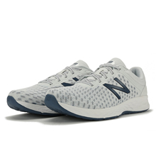 newbalance跑步鞋MKAYMLA1