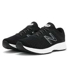 newbalance跑步鞋MKAYMLK1
