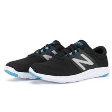 newbalance跑步鞋MKOZECB1