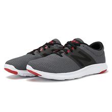 newbalance跑步鞋MKOZECC1