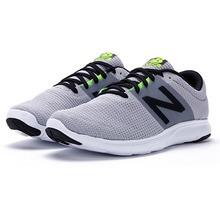 newbalance跑步鞋MKOZELG1