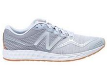 newbalance中性鞋-复古鞋ML1980AG